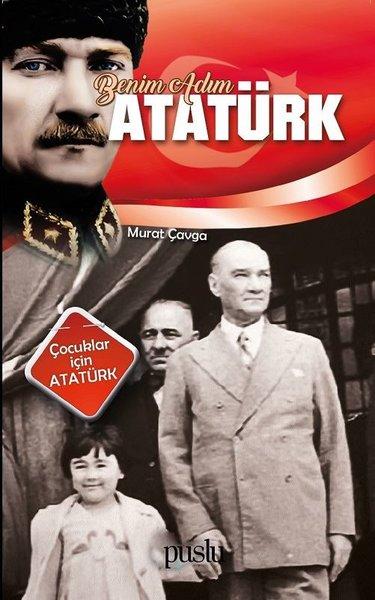 Benim Adım Atatürk.pdf