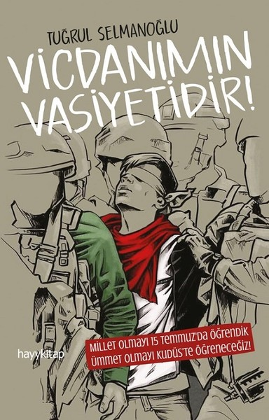 Vicdanımın Vasiyetidir!.pdf
