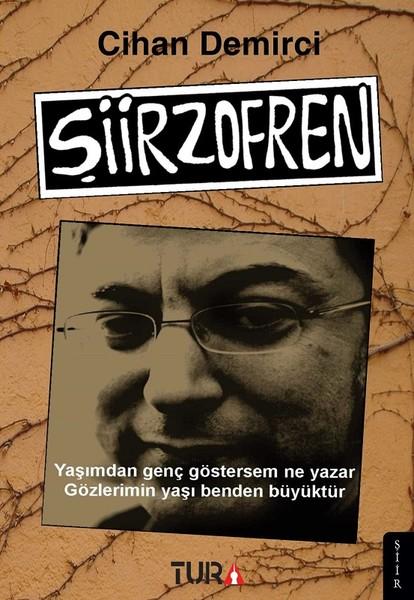 Şiirzofren.pdf