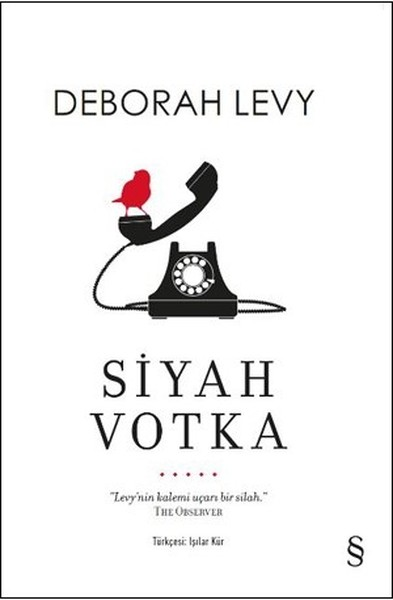 Siyah Votka.pdf