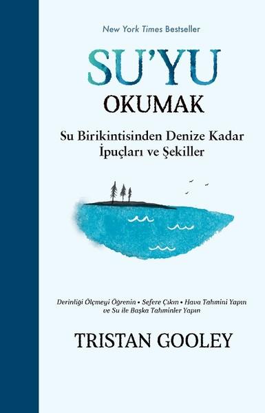 Suyu Okumak.pdf