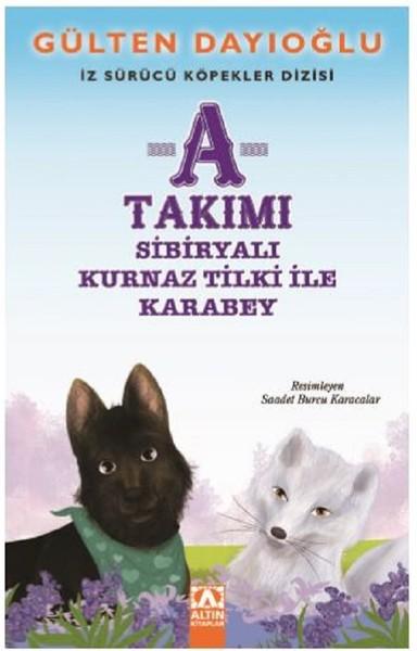 A Takımı-Sibiryalı Kurnaz Tilki ile Karabey-İz Sürücü Köpekler 8.pdf