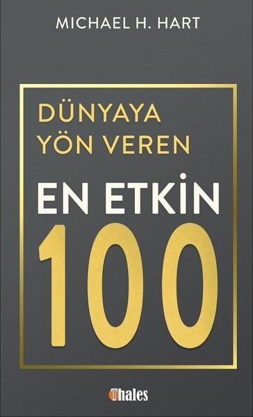 Dünyaya Yön Veren En Etkin 100.pdf