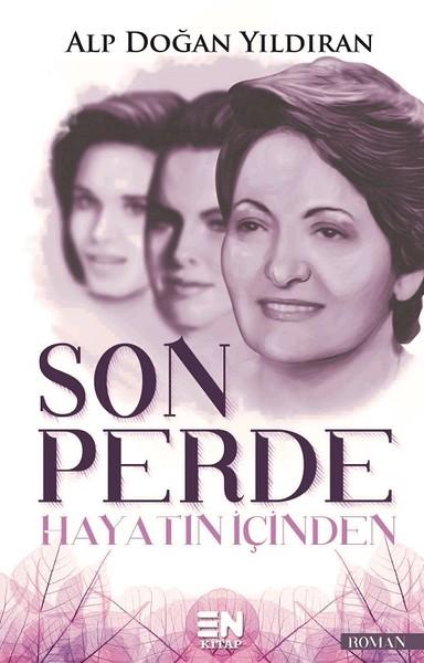 Son Perde.pdf