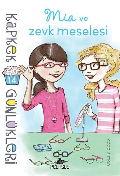 Kapkek Günlükleri 14-Mia ve Zevk Meselesi.pdf