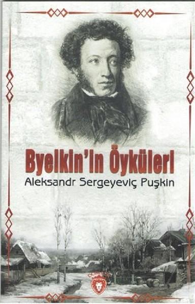 Byelkinin Öyküleri.pdf