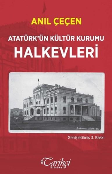 Atatürkün Kültür Kurumu Halkevleri.pdf