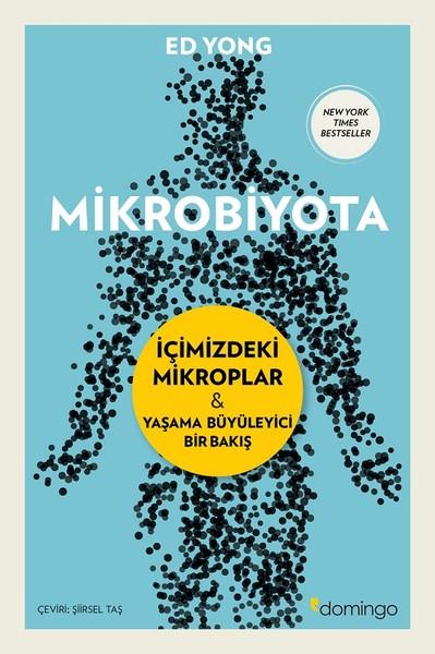 Mikrobiyota.pdf