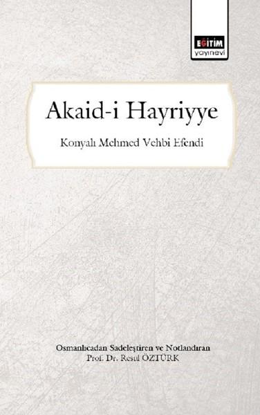Akaid-i Hayriyye.pdf