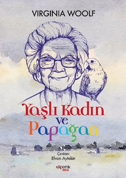 Yaşlı Kadın ve Papağan.pdf