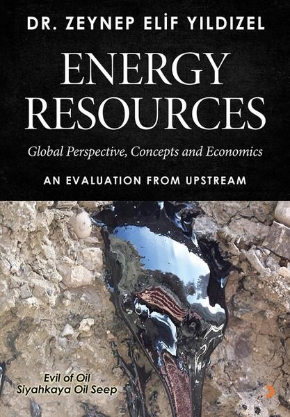 Energy Resources.pdf