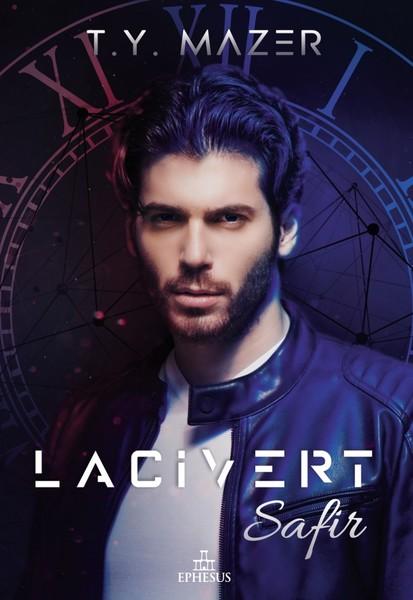 Lacivert-Safir.pdf