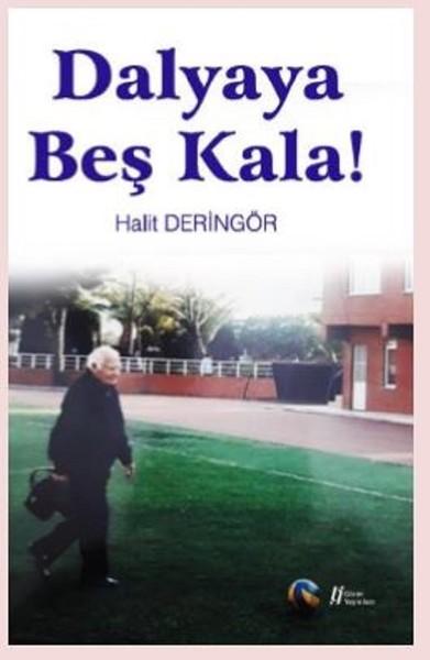Dalyaya Beş Kala!.pdf