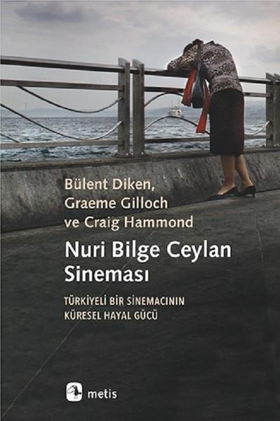 Nuri Bilge Ceylan Sineması.pdf