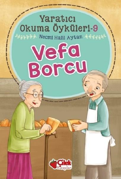 Vefa Borcu-Yaratıcı Okuma Öyküleri 9.pdf