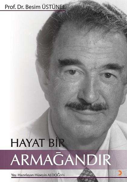 Hayat Bir Armağandır.pdf