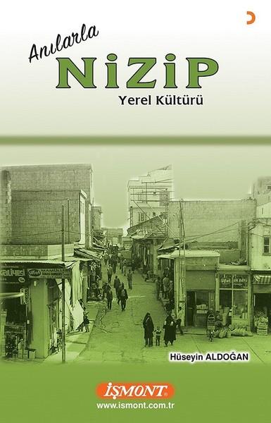Anılarla Nizip Yerel Kültürü.pdf