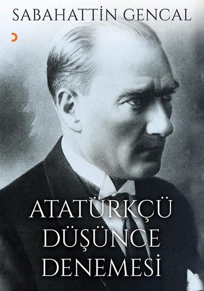 Atatürkçü Düşünce Denemesi.pdf