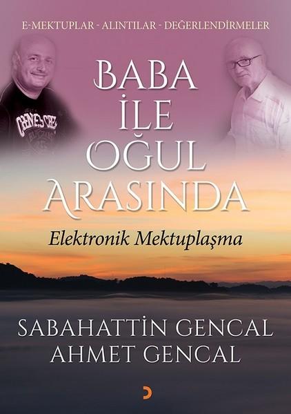 Baba İle Oğul Arasında-Elektronik Mektuplaşma.pdf