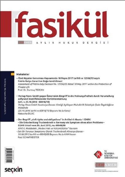 Fasikül Hukuk Dergisi Sayı 96.pdf