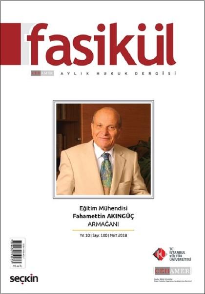 Fasikül Hukuk Dergisi Sayı 100.pdf
