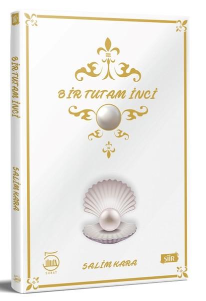 Bir Tutam İnci.pdf