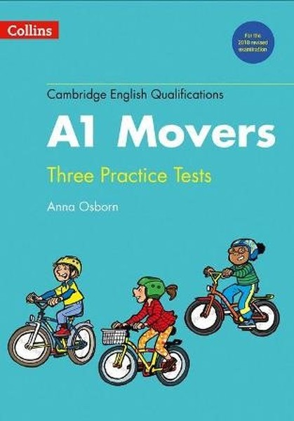 Cambridge English Q. Practice Tests for A1 Movers -New Edition.pdf