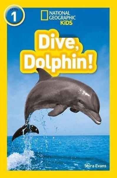 Dive Dolphin!-National Geographic Readers 1.pdf