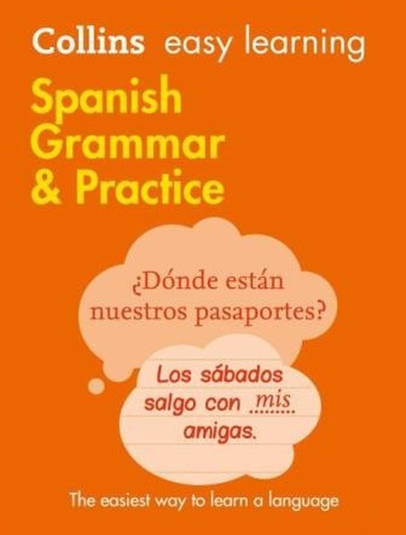 Easy Learning Spanish Grammar and Practice-Second Edition.pdf