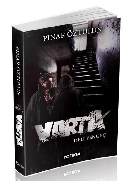 Varta-Deli Yengeç.pdf