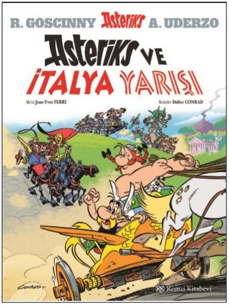 Asteriks ve İtalya Yarışı.pdf