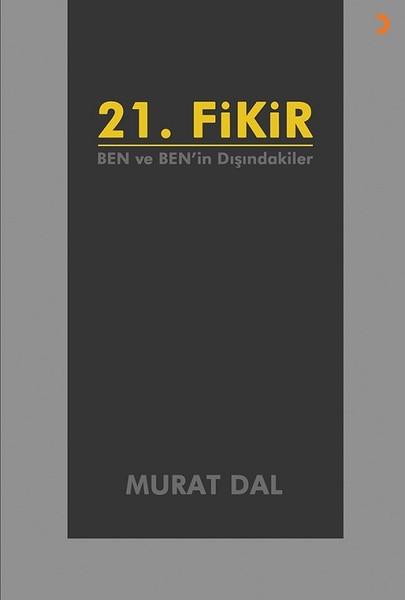 21. Fikir.pdf
