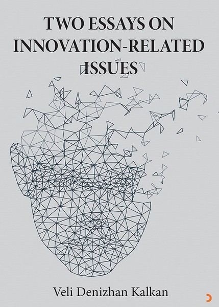 Two Essays On Innovation-Related Issues.pdf