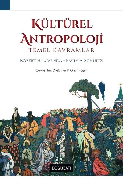 Kültürel Antropoloji.pdf
