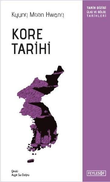 Kore Tarihi.pdf