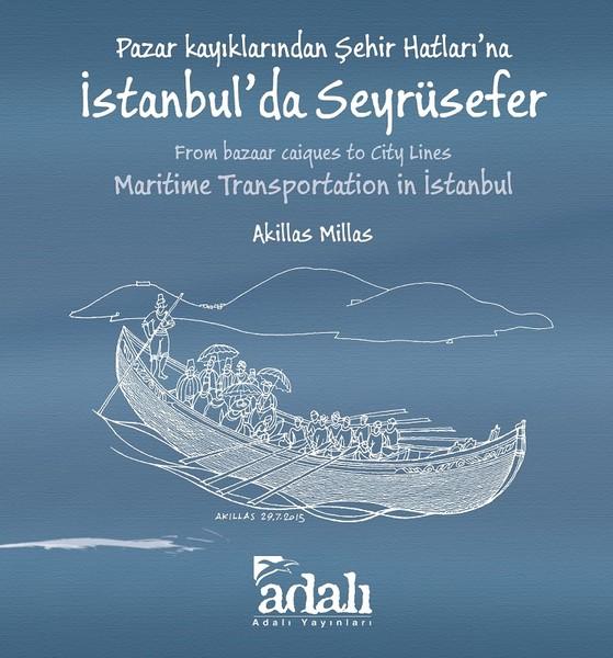 İstanbul'da Seyrüsefer.pdf