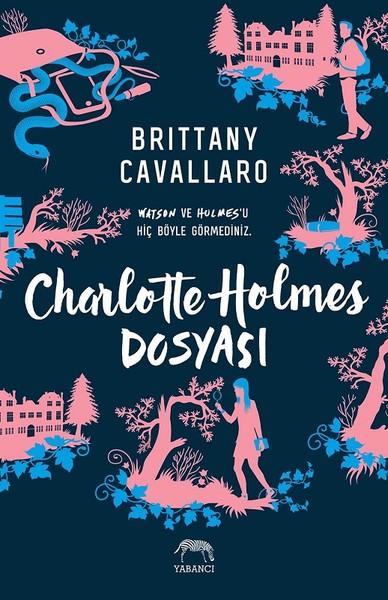 Charlotte Holmes Dosyası.pdf