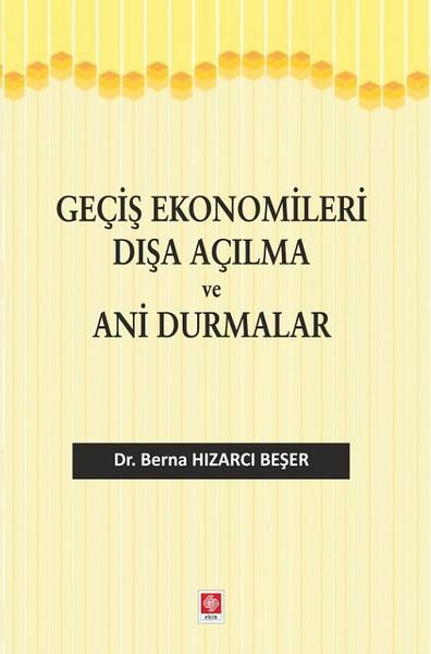 Geçiş Ekonomileri Dışa Açılma ve Ani Durmalar.pdf