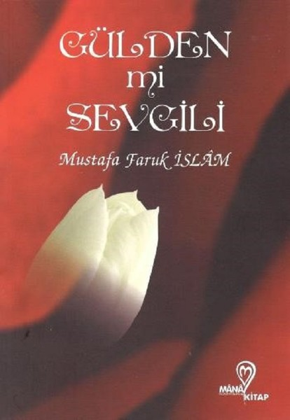 Gülden mi Sevgili.pdf