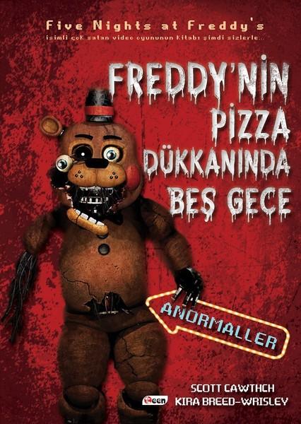 Anormaller-Freddynin Pizza Dükkanında Beş Gece.pdf