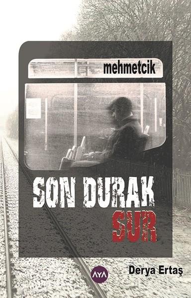 Son Durak Sur.pdf