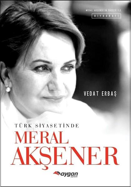Türk Siyasetinde Meral Akşener.pdf