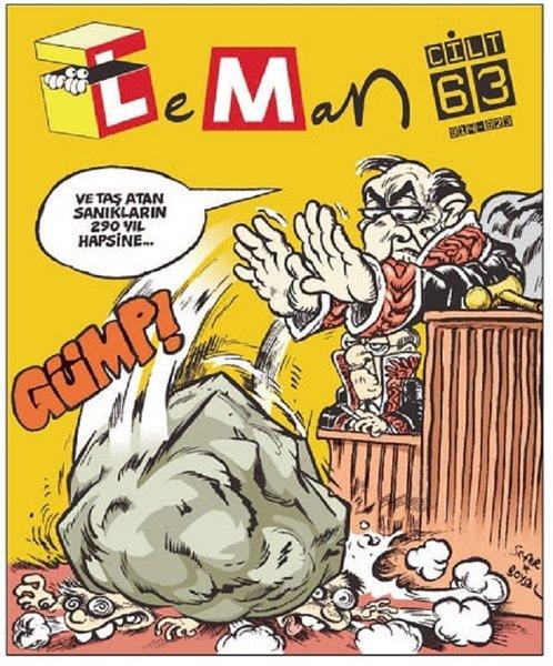 Leman Dergisi Cilt: 63 (914-923).pdf