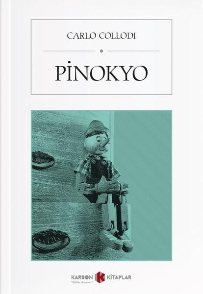 Pinokyonun Maceraları.pdf