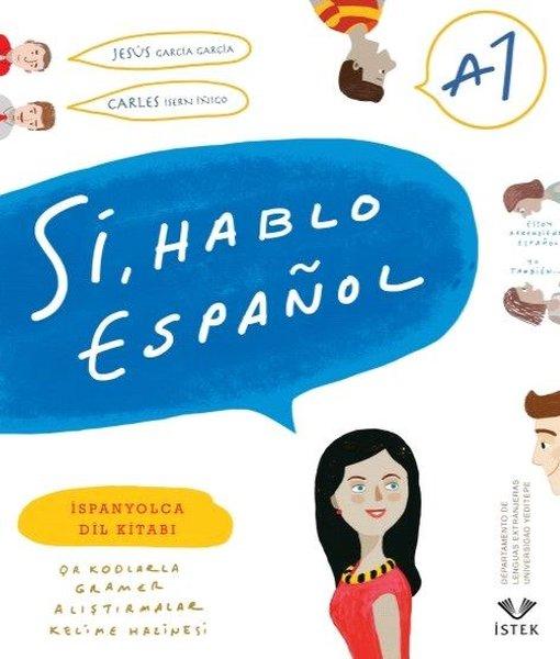 Si, Hablo Espanol CDli.pdf