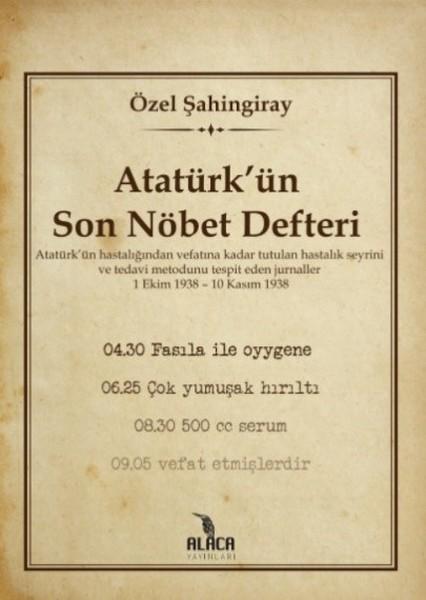 Atatürk'ün Son Nöbet Defteri.pdf