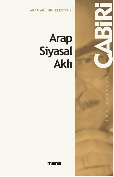Arap Siyasal Aklı.pdf