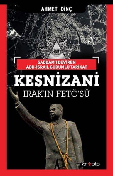 Kesnizani Irakın Fetösü.pdf