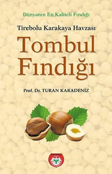 Tirebolu Karakaya Havzası Tombul Fındığı.pdf