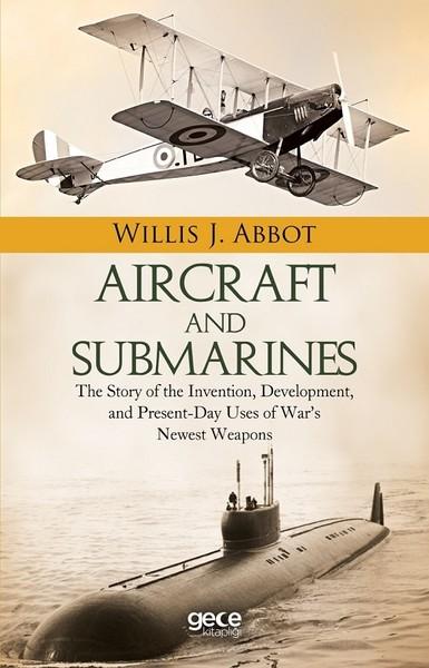 Aircraft and Submarines.pdf